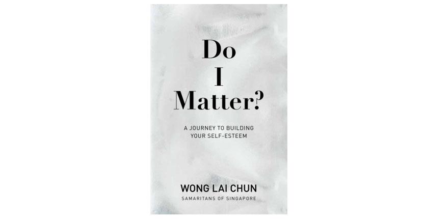 Do I Matter