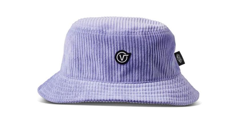 Vans x Anderson .Paak Corduroy Bucket Hat