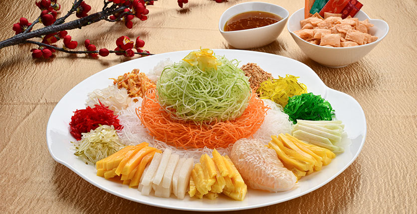Ichiban Boshi 6 Treasures Fruits Yusheng