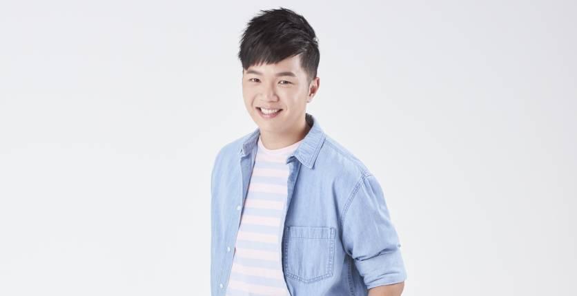 Jia Ming