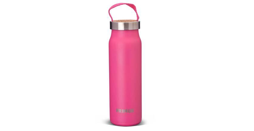 Fjallraven Klunken V. Bottle