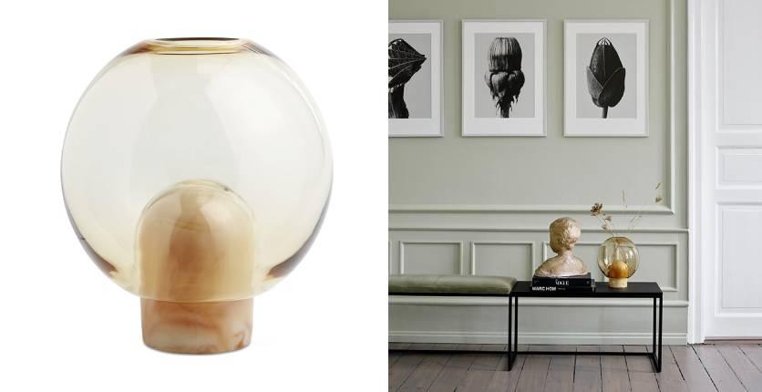 BoConcept Balloon Vase (2)