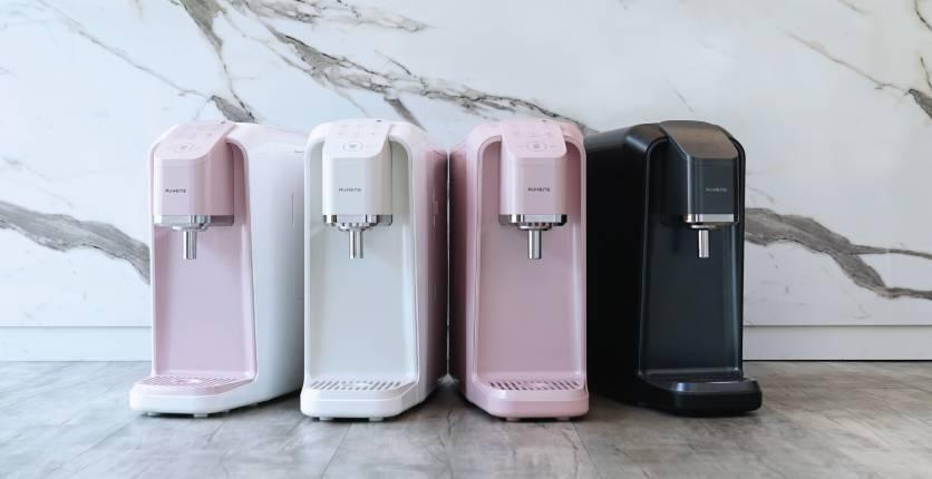 Ruhens V Series Water Purifier