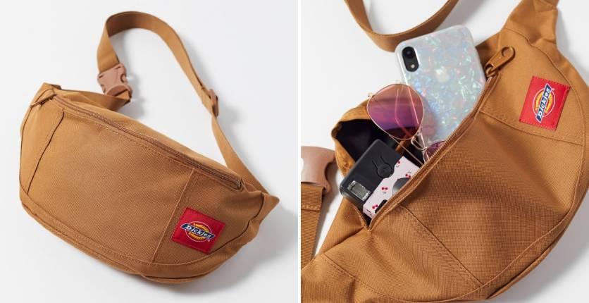 Dickies Workman belt bag