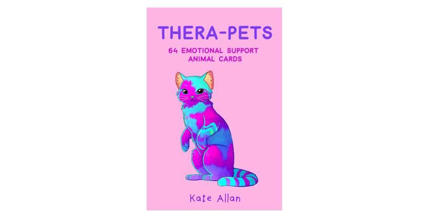 Thera-Pets