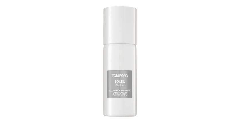 Tom Ford Beauty Soleil Neige All Over Body Spray