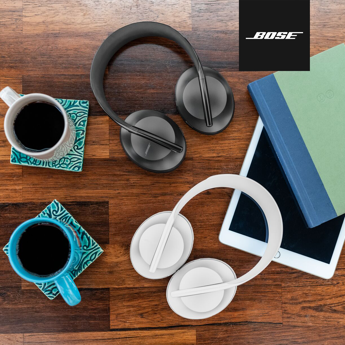 Bose - Up To 10% Off All Products