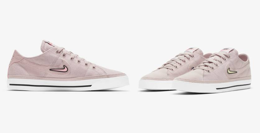 Nike NikeCourt Legacy Valentine's Day