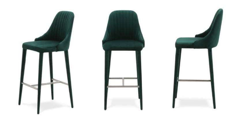 Castlery Torri Counter Chair