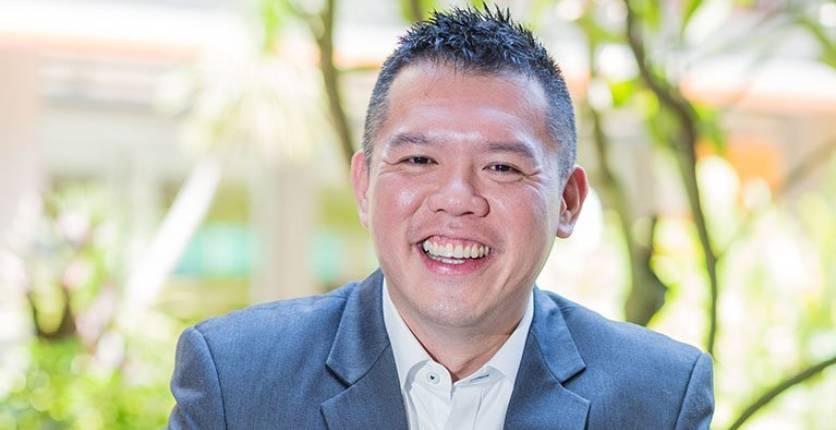 Derrick Chang 2