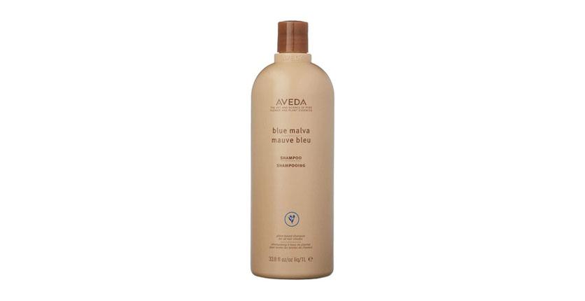 Blue Malva Shampoo - Aveda